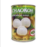 VEGETABLES-FRUITS-CHAO-KOH-04395026083